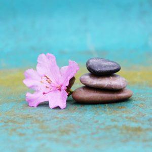 siedem sposobów na praktykowanie wdzięczności